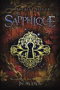 sapphique1