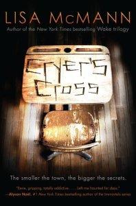 CryersCross
