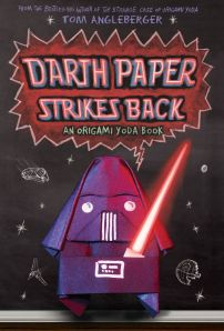 DarthPaper
