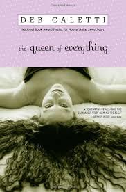 QueenOfEverything