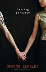 LeavingParadise