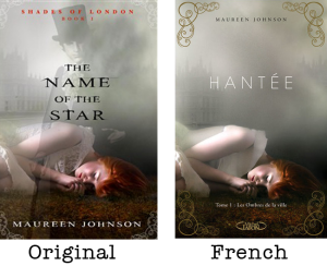 NameofStarCovers