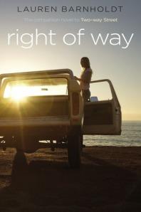 RightOfWay