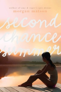 SecondChanceSummer