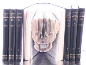 BookSkull