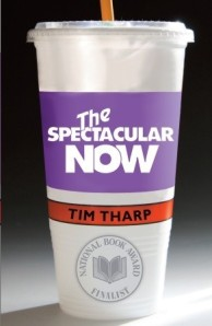 The_Spectacular_Now