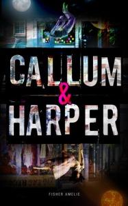 CallumAndHarper