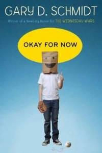 OkayForNow