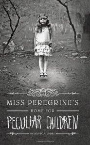 MissPeregrine