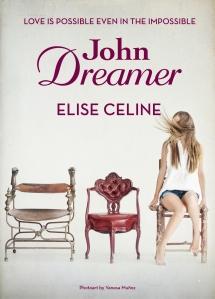 John-Dreamer-Book-Cover