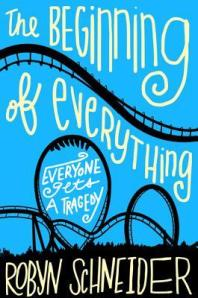 BeginningOfEverything