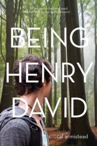 BeingHenryDavid
