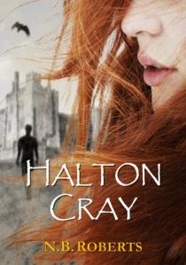 HaltonCray